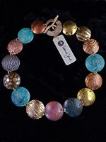Bronze, Copper, Steel, Brass $ 245.00 #6545